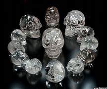 13 crane de cristal marie therese guerreiro voyance montpellier