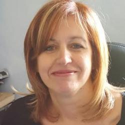 Marie Guerreiro