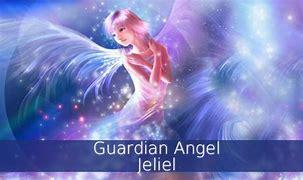 Ange jeliel signification marie therese guerreiro voyance montpellier