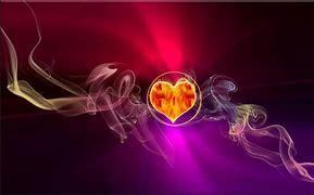 Blog meditation du coeur marie guerreiro