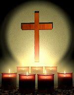 Croix symbole des reves marie guerreiro medium voyante