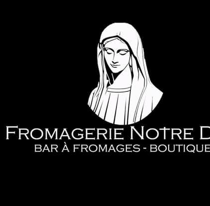 Fromagerie marie guerreiro