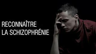 La schizophrenie signification marie therese guerreiro voyance montpellier