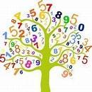 Numerologie marie guerreiro medium